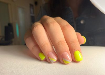 Работы Кристины Nail Clinic (19)