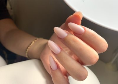Работы Кристины Nail Clinic (2)